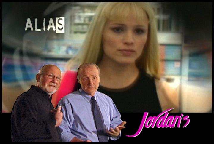 Jordan S Tv Commercials 4effect Design
